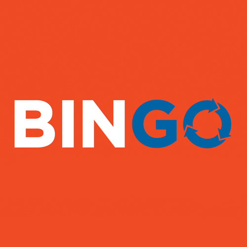 Bingo Annual Report 2018