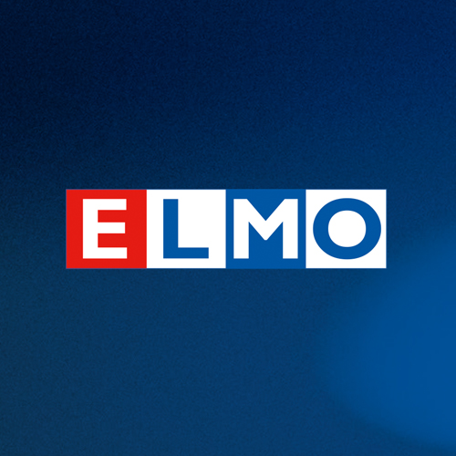 ELMO Annual Report 2018