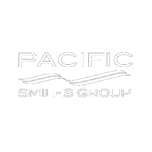 Pacific Smilies Group logo
