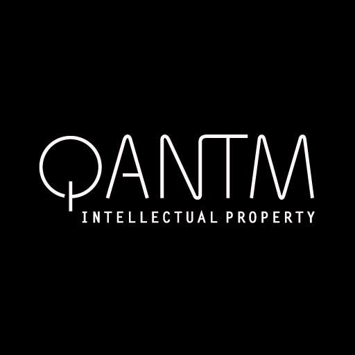 QANTM logo