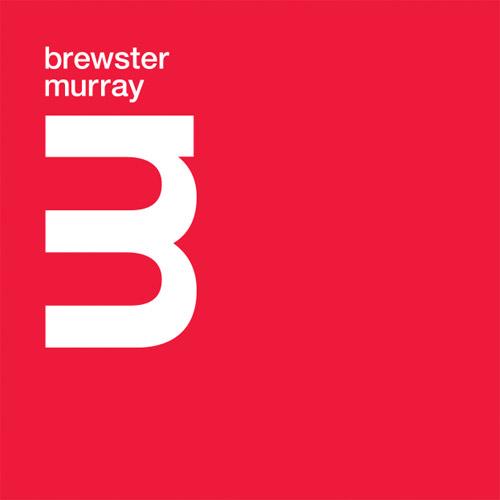 Brewster Murray Website