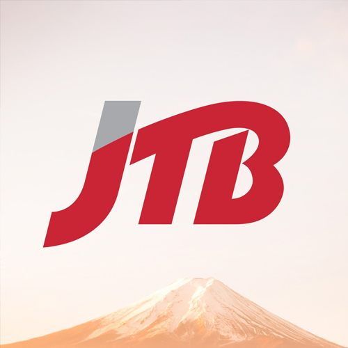 JTB Travel