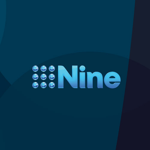 Nine Entertainment Annual Report 2019