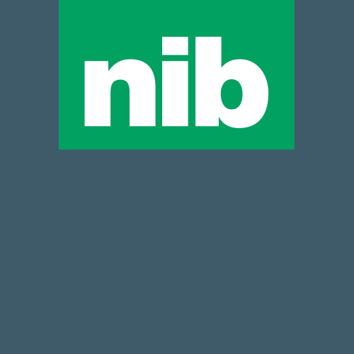 nib Annual Report 2019